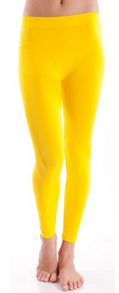 Minion womens costumes